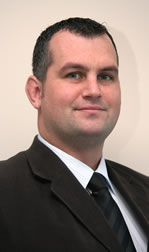 Stuart Carlaw, ABI Research