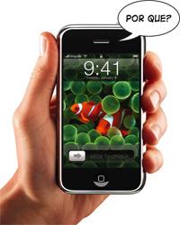 iphone-por-que.jpg
