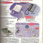 1996-iphone-ad.jpg
