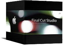 final-cut-studio.jpg