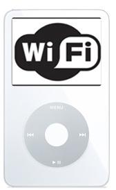 ipod wifi 2