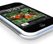 proporta-iphone-case