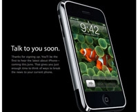 iphone-teaser