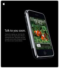 iphone-teaser