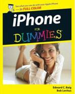 dummies1.jpg
