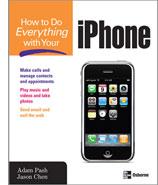 gizmodo-iphone-book.jpg