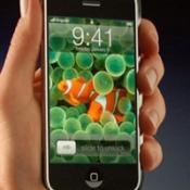 Eindelijk onthuld: de iPhone