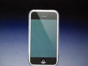 iPhone eerste generatie