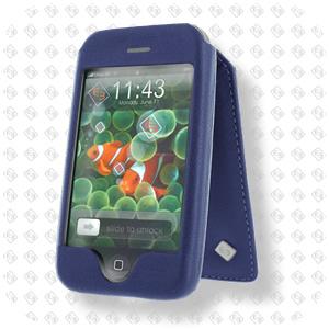 EBCases iPhone case