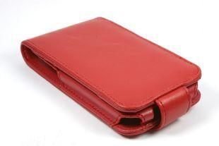 iphone premium leather case