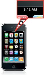 iphone-942