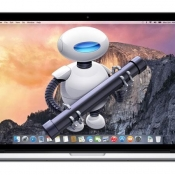 Automator: alles over automatiseren op je Mac