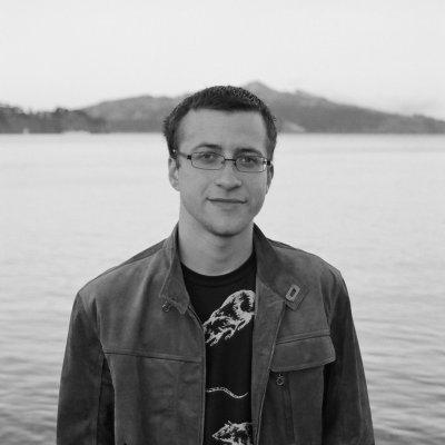 DVD Jon activeert iPhone met zelfgeschreven programma