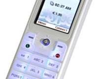 De iPhone van Linksys (Cisco)