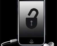iPhone simlockvrij