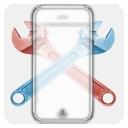 iPhone op Nederlands netwerk T-Mobile