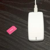 Primeur - iPhone werkt op het Nederlandse netwerk van T-Mobile