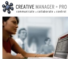 Creative Manager Pro