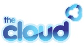 The Cloud Unlimited Music