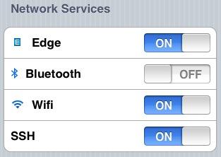 Services.app