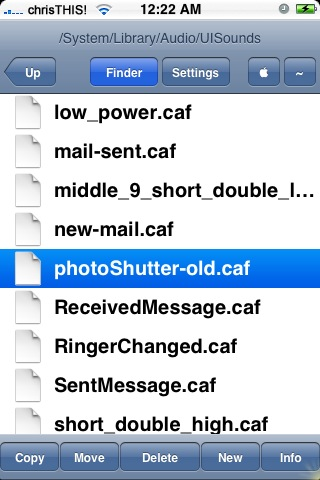 how to turn off shutter sound on iphone 5