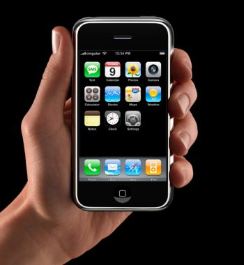 Prijzen en koopinformatie van de Apple iPhone