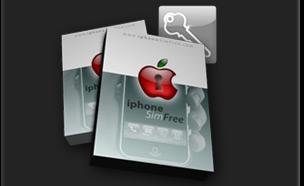iPhoneSIMfree blijken oplichters en vluchten met geld
