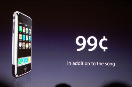 "Ringtones voor de Apple <a href=""https://www.iculture.nl/iphone/"" class=""lazy lazy-hidden ic_autolink""><noscript><img srcset="