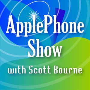 The Apple Phone Show