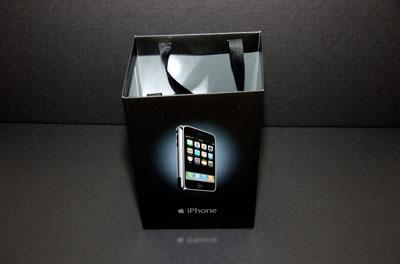 iPhone kopen, aanbieders en prijzen