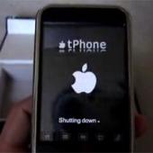 tphone