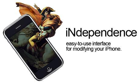 iNdependence 1.4 beta 5