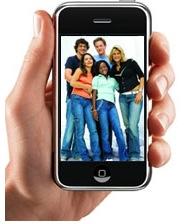 Texaanse universiteit geeft gratis iPhones weg