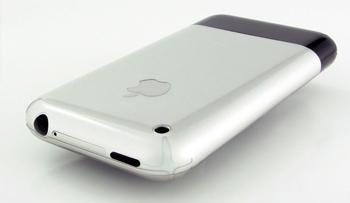 Koreaanse CEO's vinden iPhone meest innovatieve uitvinding