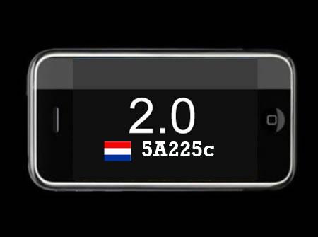 2.0 NL