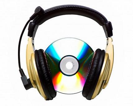 Apple wil gratis muziek aanbieden