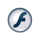 Adobe gaat zelf Flash ontwikkelen