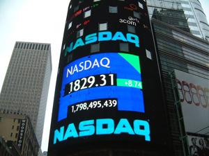 iPhone kan VS uit een recessie halen