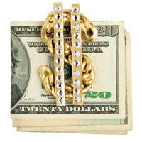 100 miljoen dollar investeringsfonds voor iPhone applicaties