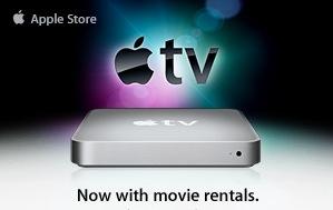 iTunes Movie Rentals komt 649 films tekort