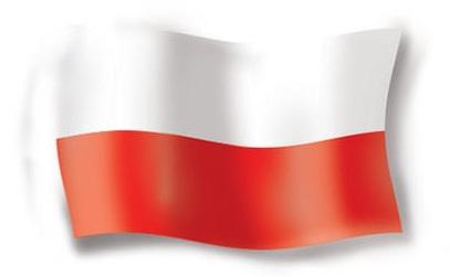 iPhone in Polen vertraagd door vertaalproblemen