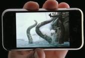 iPhone EOL