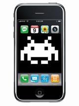 iPhone Safari Bug
