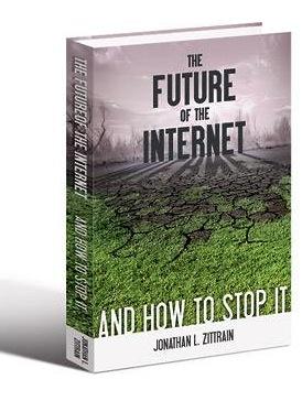 Future of the internet