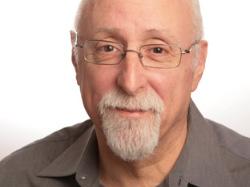 Walt Mossberg