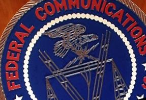 FCC mythe
