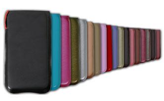 Boa Case iPhone