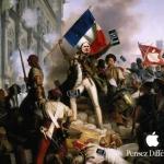 Orange verkoopt 100.000 iPhones in Frankrijk