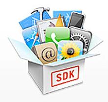 Ontwikkelaars krijgen toegang tot iPhone Developer Program