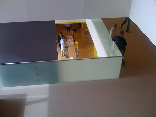 Microsoft kantoor 4